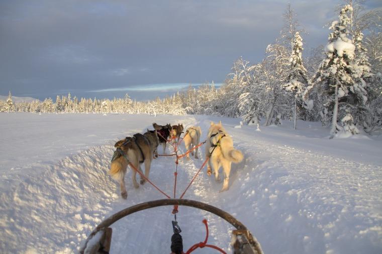 finland-2215334_1920
